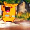 bill_kaulitz: (pikachu {pokemon} | yawwwwwwn)