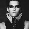 bill_kaulitz: (bill kaulitz | engel der nacht)