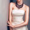 bill_kaulitz: (stock model | smooth and shiny)