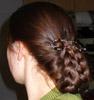 miri: (hair)