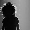 bill_kaulitz: (bill kaulitz | i'm a nightmare)