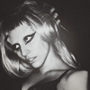 bill_kaulitz: (lady gaga | all born superstars)