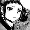 ashihara: (Follow the Nightingale?)