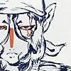 threeneeds: (❀ foxy)