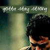 embroiderama: (John - strong)