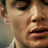 embroiderama: (Dean - anguish)