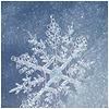 embroiderama: (Snowflake)