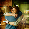 embroiderama: (Dean & Sam - hug)