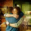 embroiderama: (Dean & Sam - hug)