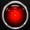 duetohumanerror: (HAL 9000)