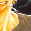 dark: Manga → Dengeki Daisy (Default)