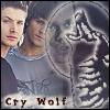briarwood: (Fic Cry Wolf)