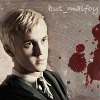 but_malfoy: (but_malfoy icon)