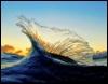 enemyfrigate: (wave)