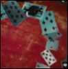 enemyfrigate: (cards)