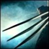 enemyfrigate: (claws)