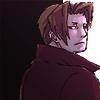 samuraiprosecutor: (Pretty wangst.)