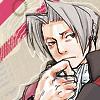 samuraiprosecutor: (Hmm...)