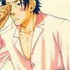 samuraiprosecutor: (Wakey wakey)