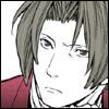 samuraiprosecutor: (art deco pouty)