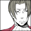 samuraiprosecutor: (Uncomfortable)