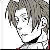 samuraiprosecutor: (Melancholy)