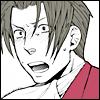 samuraiprosecutor: (OH NOES!)