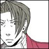 samuraiprosecutor: (Edgey ...)