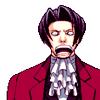samuraiprosecutor: (WTF?! Edgey)