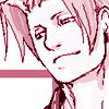 samuraiprosecutor: (Heart)