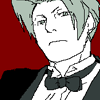samuraiprosecutor: (Formalwear)