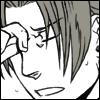 samuraiprosecutor: (Le sigh)