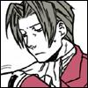 samuraiprosecutor: (look at the time)