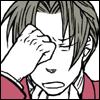 samuraiprosecutor: (I feel a headache coming on)