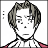 samuraiprosecutor: (A-buh?)