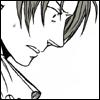 samuraiprosecutor: (Dear God...)