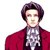 samuraiprosecutor: (Umm Edgey)