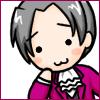 samuraiprosecutor: (Nyoro~n)