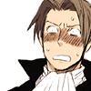 samuraiprosecutor: (Holy...?!)