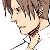 samuraiprosecutor: (Brooding)