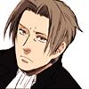 samuraiprosecutor: (You CANNOT be serious.)
