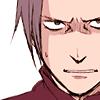 samuraiprosecutor: (Pink glare)