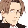 samuraiprosecutor: (Pensive)