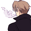 samuraiprosecutor: (Left out in the cold)