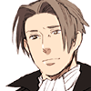 samuraiprosecutor: (Wistful)