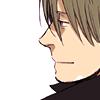 samuraiprosecutor: (art deco sad not-quite smile)