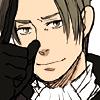 samuraiprosecutor: (Here's lookin' at you.)