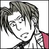 samuraiprosecutor: (Dear God man--that's dry clean only!)