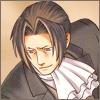 samuraiprosecutor: (Dapper gentleman)
