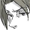 samuraiprosecutor: (Eyes)